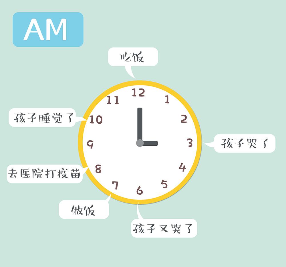 时钟上午.jpg