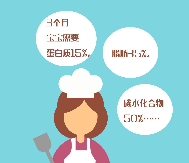 5.麻麻带着厨师帽.jpg